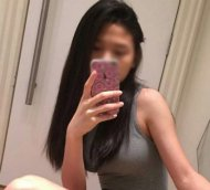 VIP Call Girls in Gurgaon